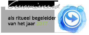 Genomineerd 2017
